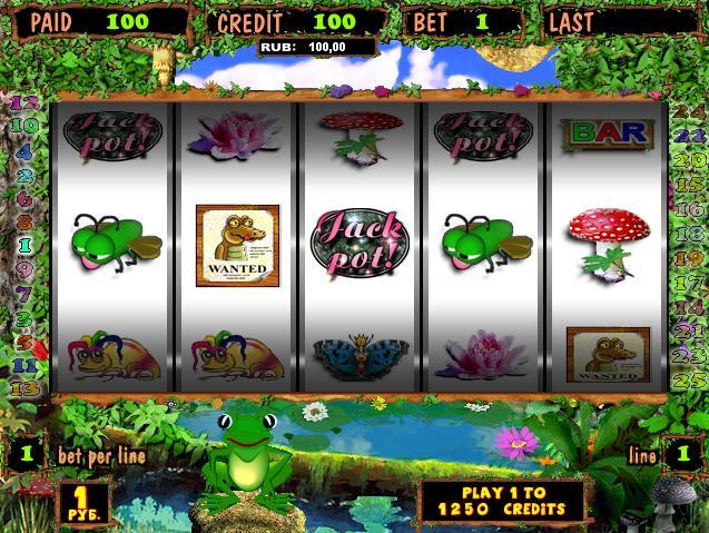 Игровые Автоматы Кекс Играть Бесплатно Онлайн