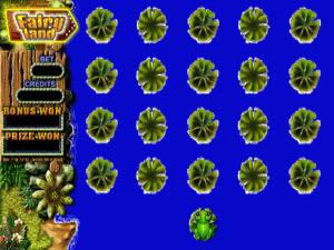 казино онлайн бесплатно игровые аппараты играть бесплатно и без регистрации