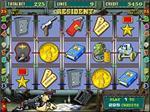 Игровые автоматы играть онлайн бесплатно и без регистрации в казино