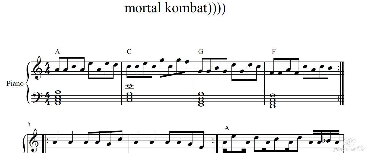 молдавские песня слушать