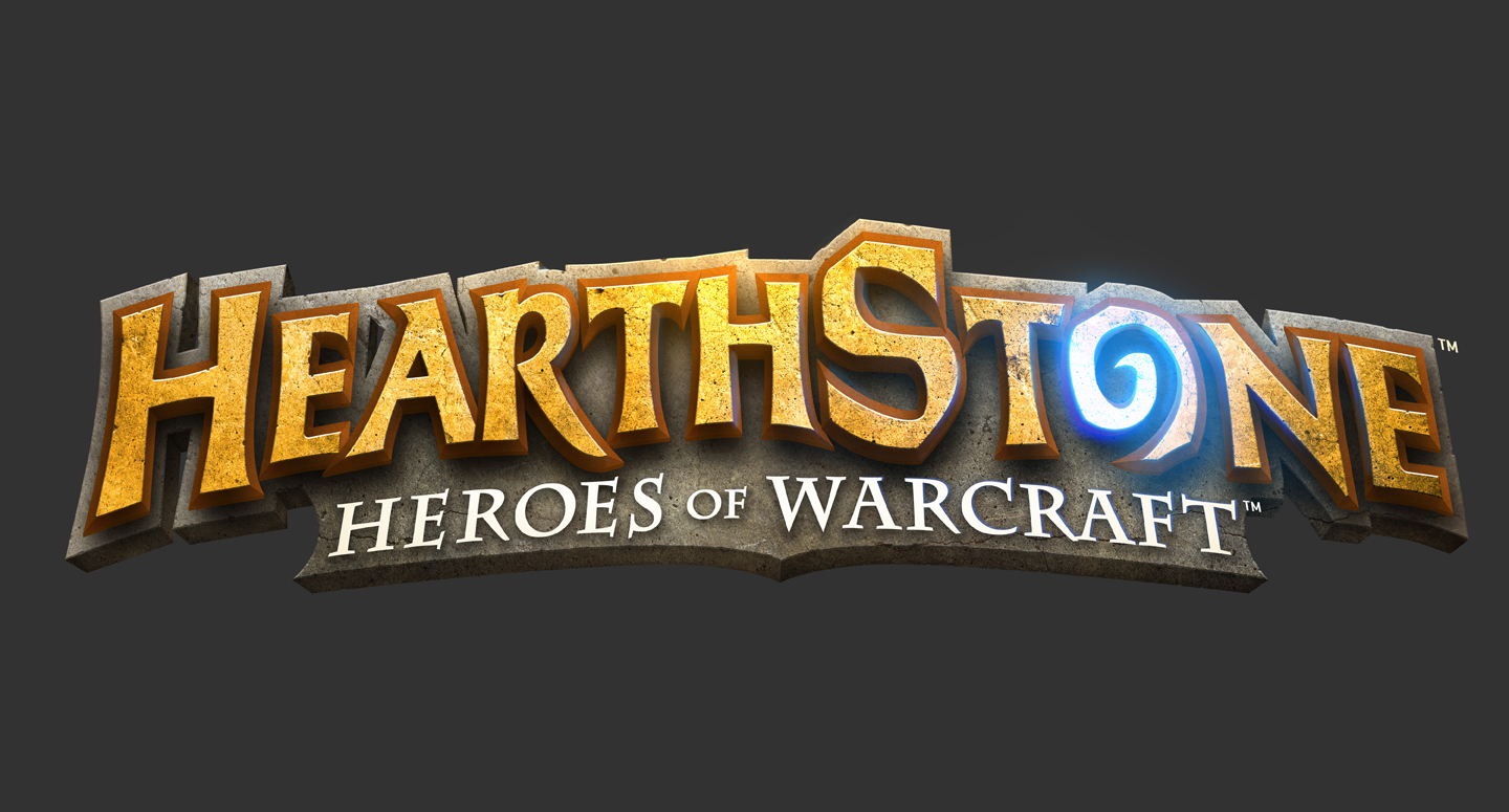 HEARTHSTONE BETA KEY Battle.net Region Free