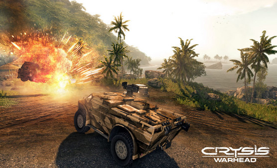 Crysis Collection 3 in 1  ( STEAM GIFT RU + CIS )