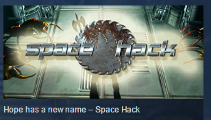 Space Hack / Меркурий 8 ( Steam Key / Region Free )