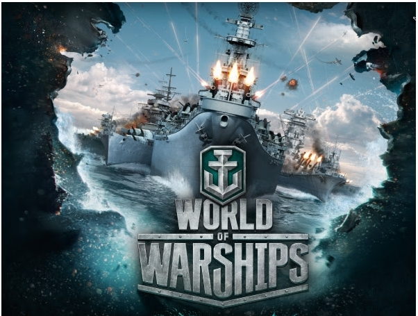 World Of Warships Doubloons