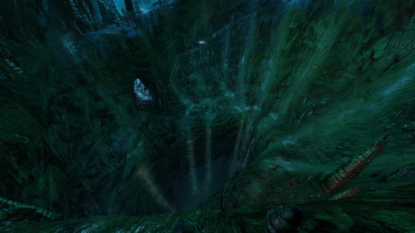 Dear Esther  ( STEAM / Region Free )