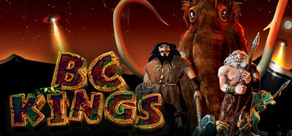 BC Kings ( Steam Gift / Region Free )