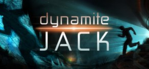 Dynamite Jack ( Steam Key / Region Free )