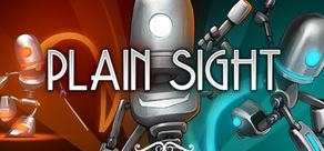 Plain Sight   ( Steam Gift / Region Free )