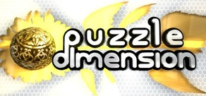 Puzzle Dimension ( Steam Gift / Region Free )
