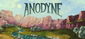 Anodyne ( Steam Key / Region Free ) GLOBAL ROW