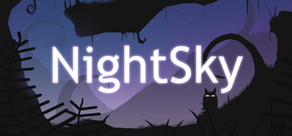 NightSky  ( Steam Gift / Region Free )