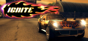 Ignite ( Steam Key / Region Free ) GLOBAL ROW