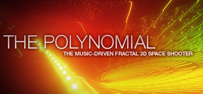 The Polynomial - Space of the music STEAM KEY GLOBAL