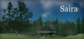 Saira ( Steam Key / Region Free )