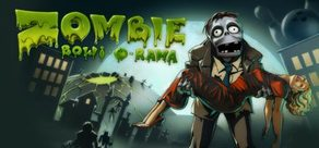 Zombie Bowl-O-Rama ( Steam Key / Region Free ) GLOBAL