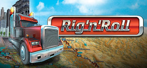 Rig ´n´ Roll Дальнобойщики 3 (Steam Key / Region Free)