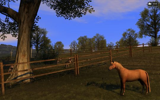 Agricultural Simulator 2011: Extended Edition STEAM KEY