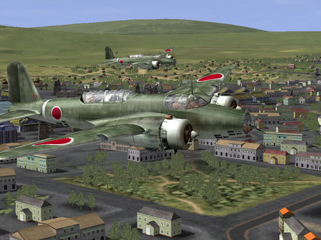 IL-2 Sturmovik: 1946 ( Steam Key / Region Free ) GLOBAL
