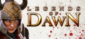 Legends of Dawn   ( Steam Key / Region Free )