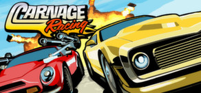 Carnage Racing  ( Steam Gift / Region Free )