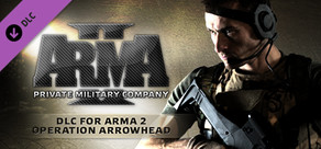 Arma II 2 : Complete Collection STEAM GIFT &#128142