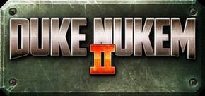 The Duke Nukem Platformer Pack ( Steam Gift / ROW )