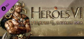 Might and Magic Heroes VI Gold ( STEAM GIFT RU + CIS )