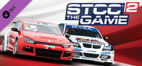 STCC The Game 2 – Expansion Pack ( Steam Key / ROW )