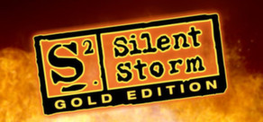 Silent Storm Gold Edition ( Steam Gift / Region Free )