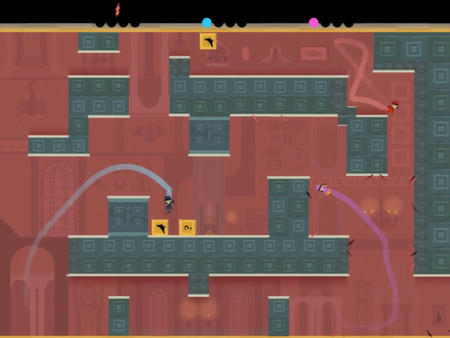 Gentlemen!  ( Steam Key / Region Free )