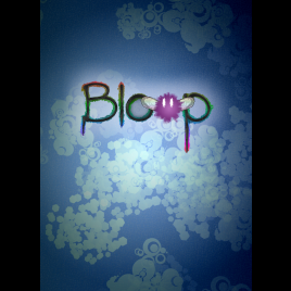 Bloop ( Desura Key / Region Free )