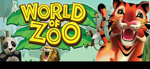World of Zoo ( Steam Key / Region Free )