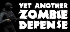 Yet Another Zombie Defense STEAM KEY REGION FREE GLOBAL