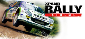 Xpand Rally Xtreme ( Steam Key / Region Free )