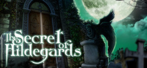 The Secret Of Hildegards ( Steam Key / Region Free )