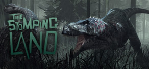 The Stomping Land  ( Steam Gift / Region Free )