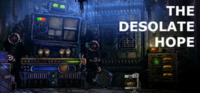 The Desolate Hope  ( Steam Key / Region Free )