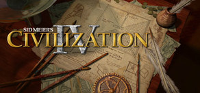 Sid Meier´s Civilization IV 4 ( STEAM GIFT REG. FREE )