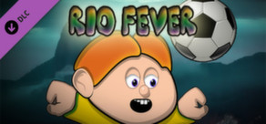 Canyon Capers + Rio Fever DLC ( STEAM KEY REGION FREE )