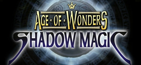 Age of Wonders Trilogy Pack  (Steam Gift / Region Free)
