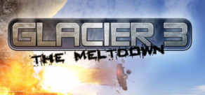 Glacier 3: The Meltdown  ( Steam Gift / Region Free )