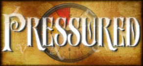 Pressured ( Desura Key / Region Free )