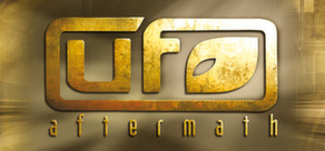 UFO: Aftermath ( Steam Key / Region Free ) GLOBAL ROW