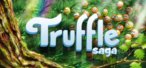 Truffle Saga ( Steam Key / Region Free ) GLOBAL