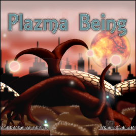 Plazma Being ( Desura Key / Region Free )