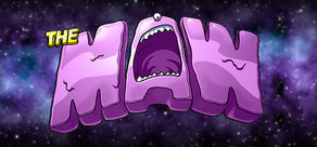 The Mawesome Pack MAW 4in1 ( Steam Gift / Region Free )