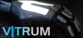 Vitrum   ( Steam Key / Region Free )