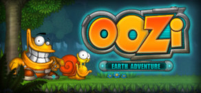 Oozi: Earth Adventure STEAM KEY REGION FREE GLOBAL
