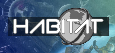 Habitat  ( Steam Gift / Region Free )