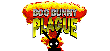 Boo Bunny Plague Deluxe Edition (Steam Key / Reg. Free)
